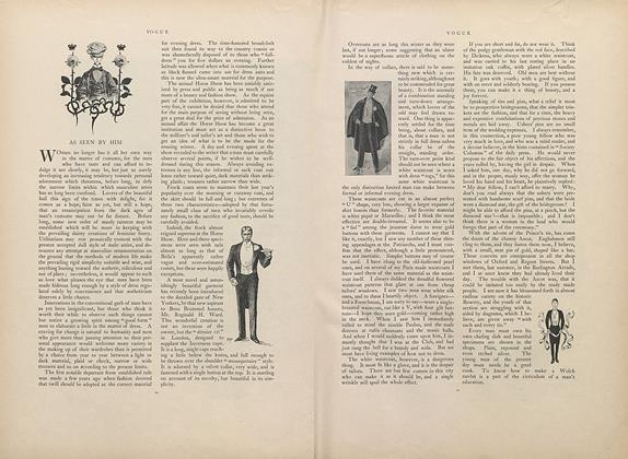 Article Preview: , December 17 1970   Vogue