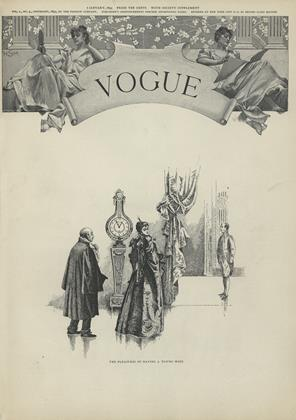 Cover for the January 7 1893 issue