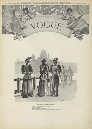 Cover for the January 14 1893 issue