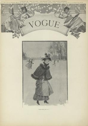 Cover for the January 21 1893 issue