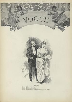 Cover for the February 18 1893 issue