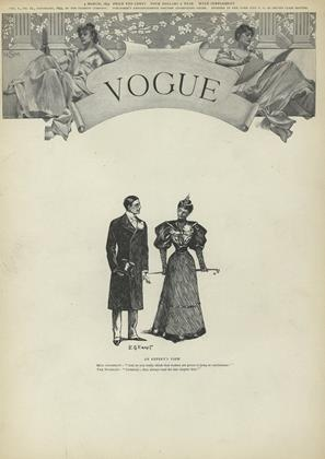 Cover for the March 4 1893 issue
