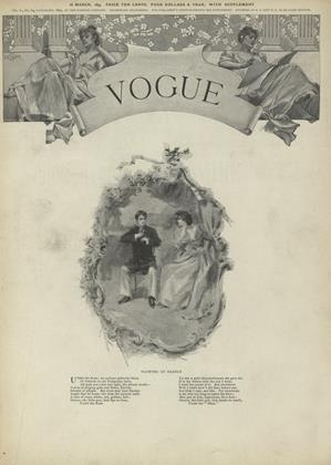 Cover for the March 18 1893 issue