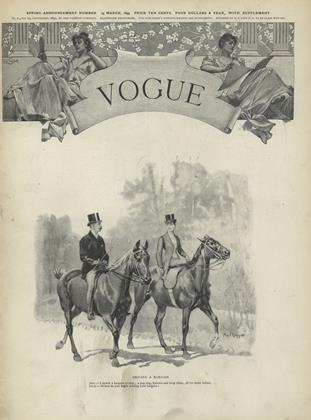 Cover for the March 25 1893 issue