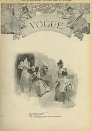 Cover for the April 1 1893 issue