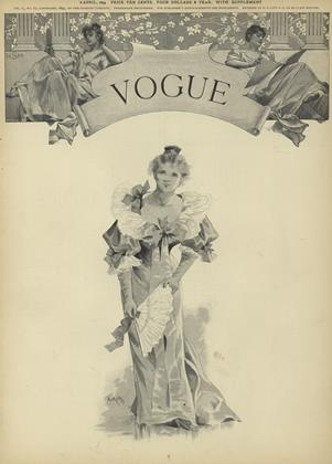 Cover for the April 8 1893 issue