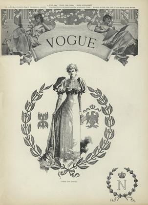 Cover for the June 3 1893 issue