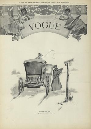 Cover for the June 10 1893 issue