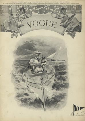 Cover for the June 24 1893 issue
