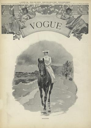 Cover for the August 12 1893 issue