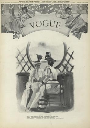 Cover for the August 26 1893 issue