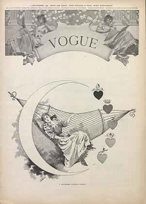 Cover for the September 2 1893 issue