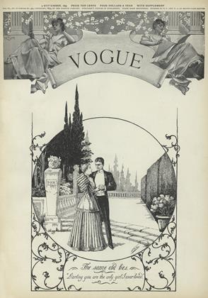 Cover for the September 9 1893 issue