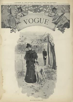 Cover for the September 21 1893 issue