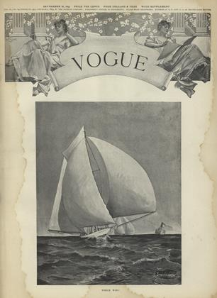 Cover for the September 28 1893 issue