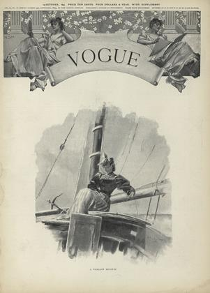 Cover for the October 19 1893 issue