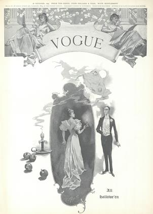 Cover for the October 26 1893 issue