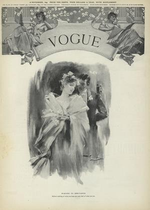 Cover for the November 16 1893 issue