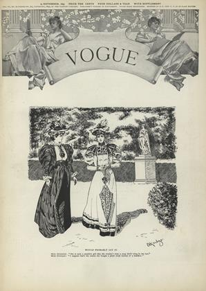 Cover for the November 23 1893 issue