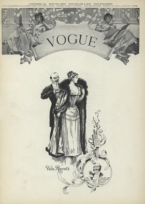 Cover for the November 30 1893 issue