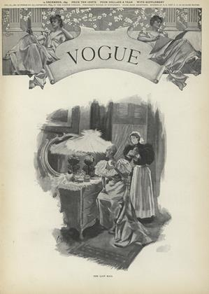 Cover for the December 14 1893 issue