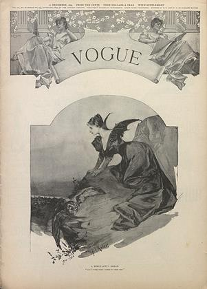 Cover for the December 21 1893 issue