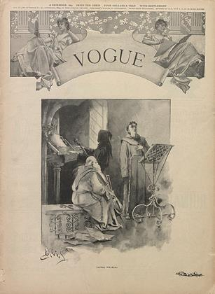 Cover for the December 28 1893 issue