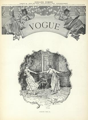 Cover for the March 8 1894 issue