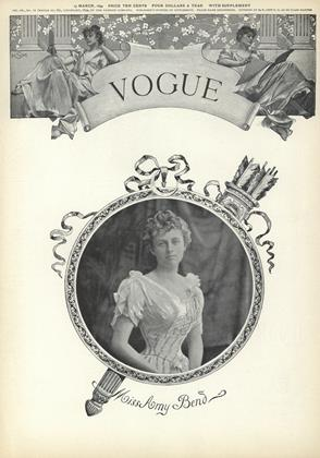 Cover for the March 15 1894 issue