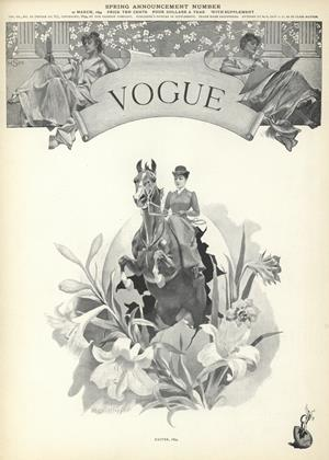Cover for the March 22 1894 issue