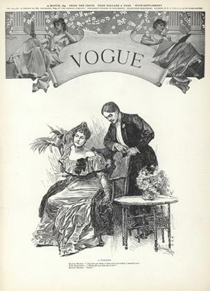 Cover for the March 29 1894 issue