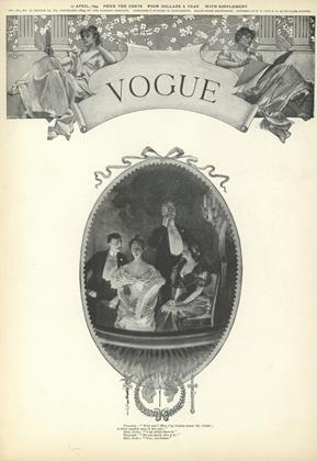 Cover for the April 12 1894 issue
