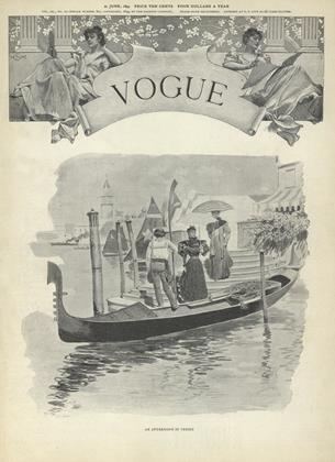 Cover for the June 21 1894 issue