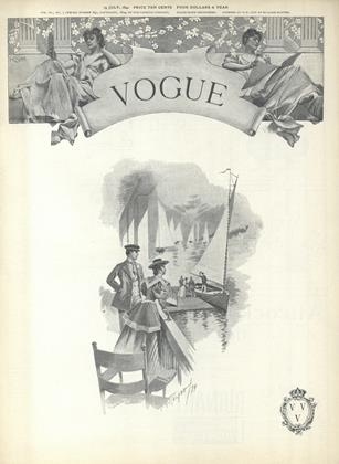 Cover for the July 19 1894 issue
