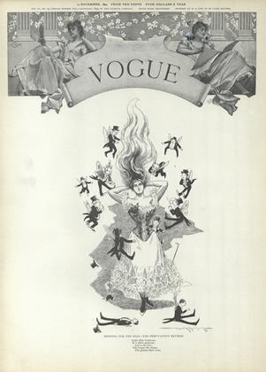 Cover for the December 13 1894 issue