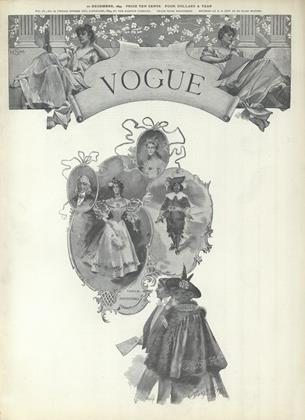 Cover for the December 20 1894 issue
