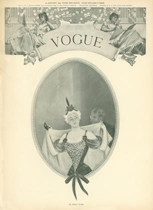 Cover for the January 31 1895 issue