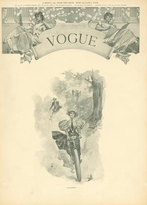 Cover for the March 14 1895 issue
