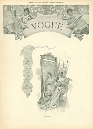 Cover for the March 28 1895 issue