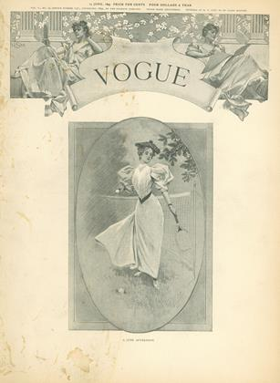 Cover for the June 13 1895 issue