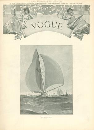 Cover for the July 25 1895 issue