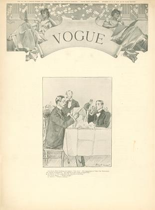 Cover for the August 15 1895 issue