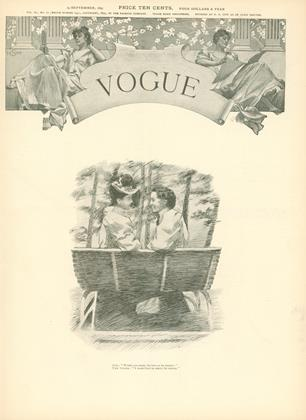 Cover for the September 19 1895 issue