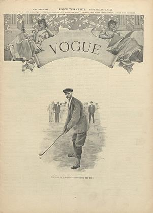 Cover for the October 10 1895 issue