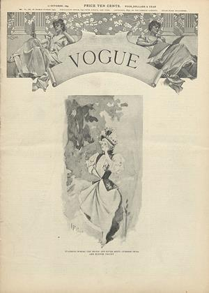 Cover for the October 17 1895 issue