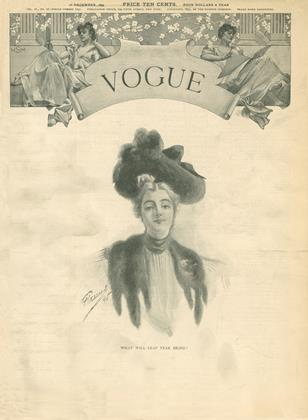 Cover for the December 26 1895 issue