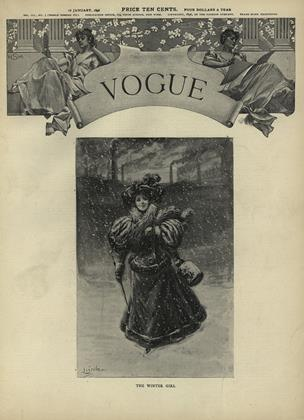 Cover for the January 16 1896 issue