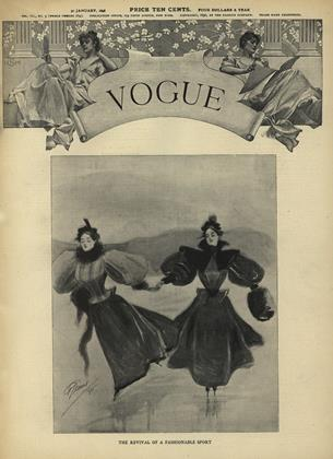 Cover for the January 30 1896 issue