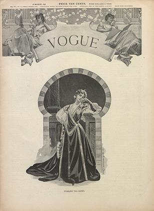 Cover for the March 26 1896 issue