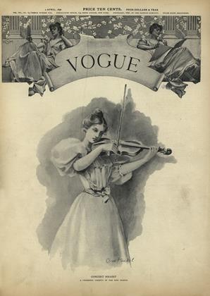 Cover for the April 2 1896 issue